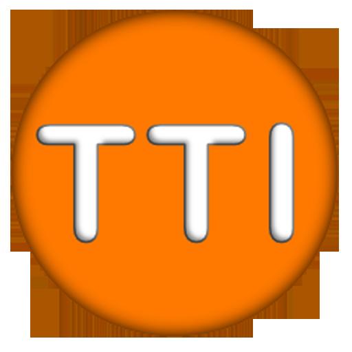 thomastradingfav.png